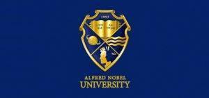 ALFRED NOBEL UNIVERSITY INVITES PROF. DR. ATO DUNCAN
