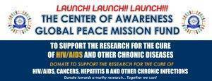 Funding for Further Research in Getting Cure for HIV/AIDS and Other Chronic diseases Out of COA DRUGS – PROJECT
